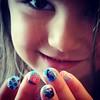 Bailee's Pretty Nails!