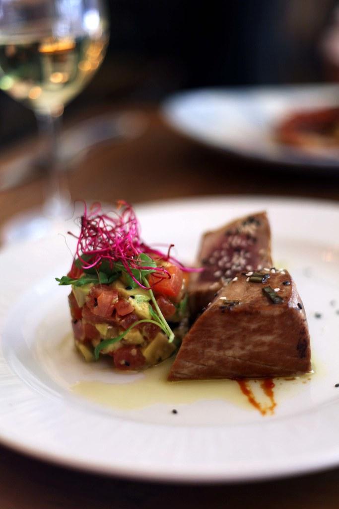 09_Restaurante_Barcelona_Ajoblanco_food_barcelona_theguestgirl