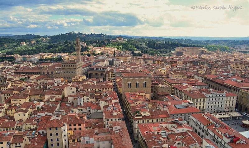 ITALIA_Florencia