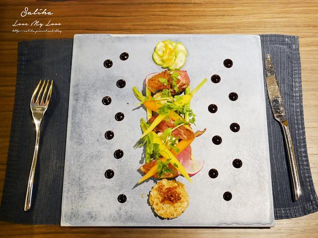 情人節約會浪漫餐廳美食推薦乃渥爾料理