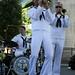 Navy Band I