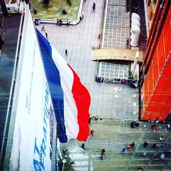 #paris #euro2016 #france #fra