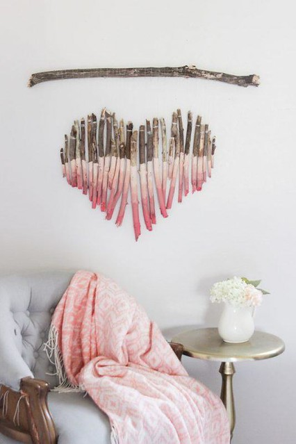 Fantastic Wall Decor for Your Living Room