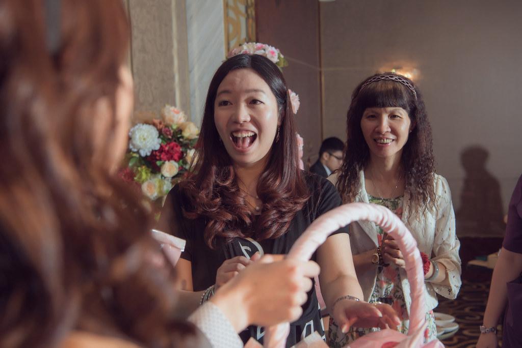 20160528華漾中崙婚禮記錄 (727)