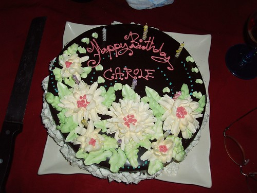 201202250367_birthday-cake