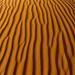 IMG_9444 - Sand forms at Begrawiya Pyramids (Meroe)