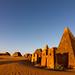 IMG_9409 - Begrawiya Pyramids (Meroe)