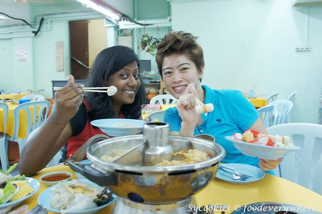 8.yuen steamboat (8)