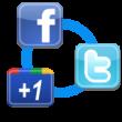3-social-content