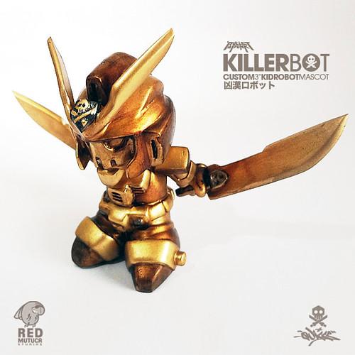 quiccs-killerbot_01