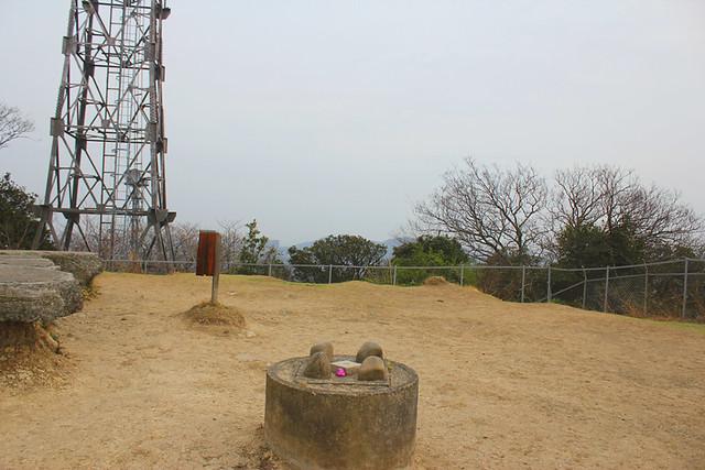 大楠山_08