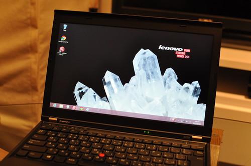 ThinkPad X230_027