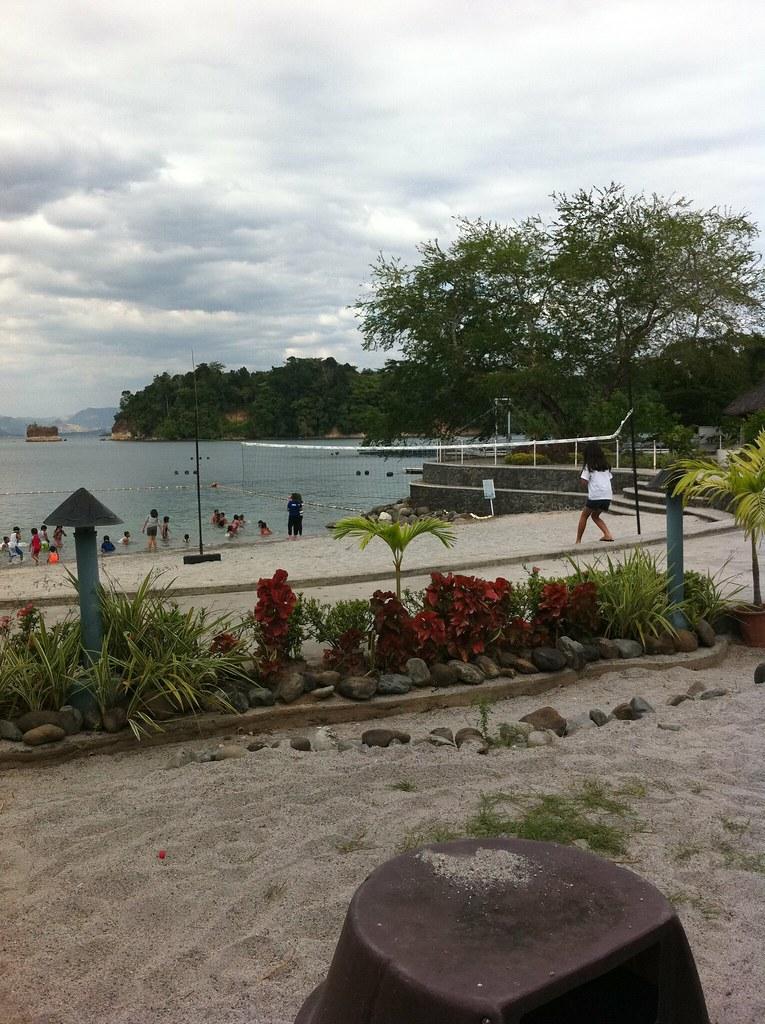 Subic Bay Zambales Philippines Tripcarta