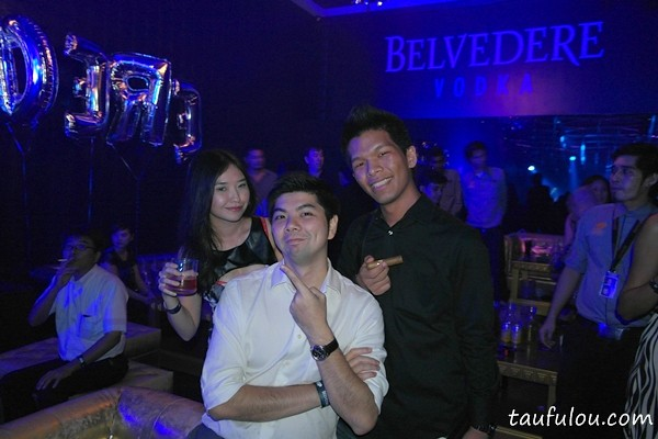 belvedere (9)
