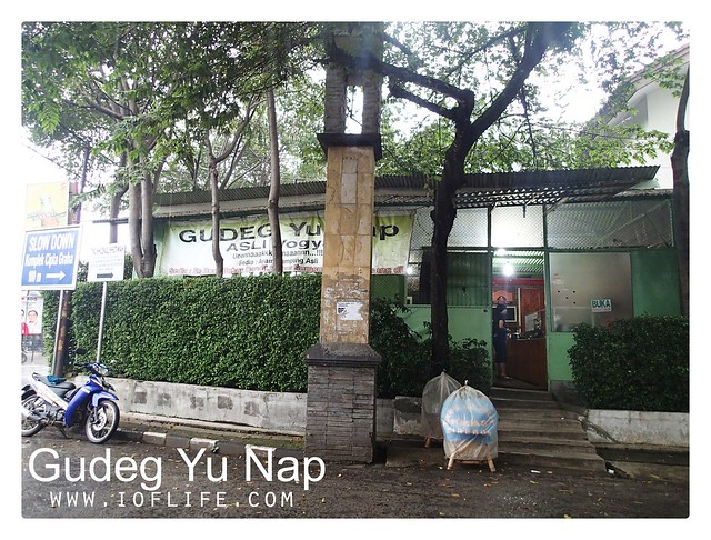 Warung yu nap_s
