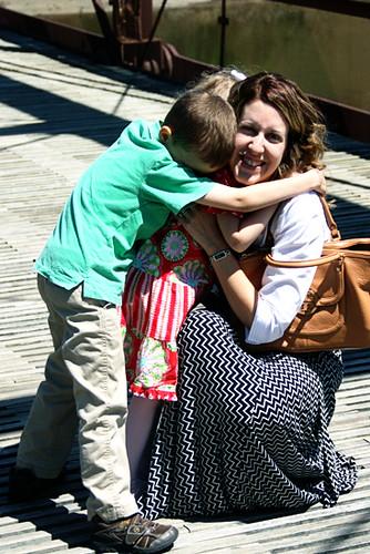 Kids-Hugging-Me