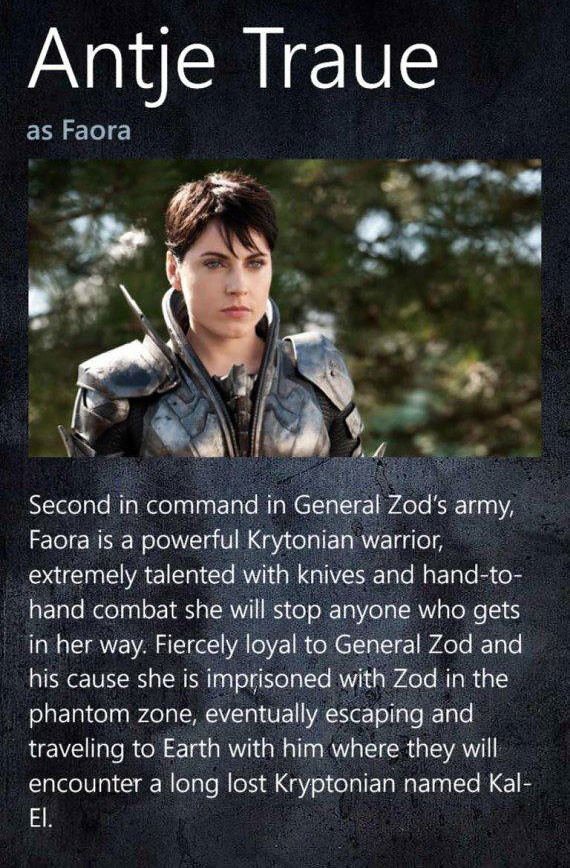 MAN_OF_STEEL_CAST-FAORA
