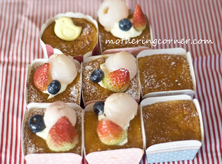 wmLychee Hokkaido Chiffon cupcake3 copy