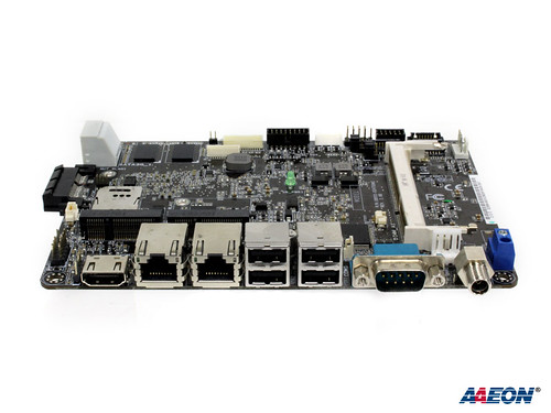 AAEON EPC-CV1