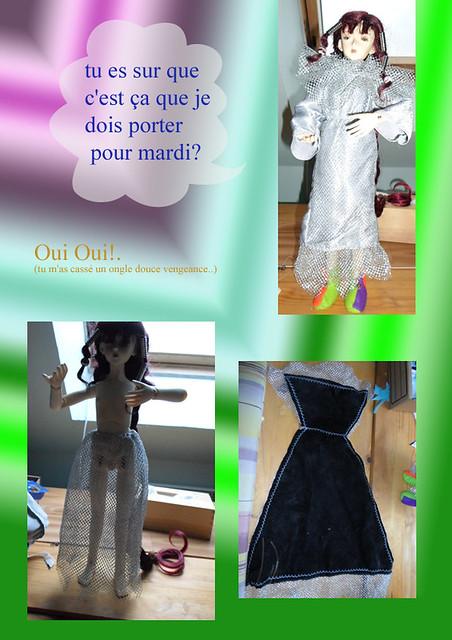 famille Mortemiamore.c50  p50 9-4-15 - Page 6 8737096158_eea0a9ea43_z