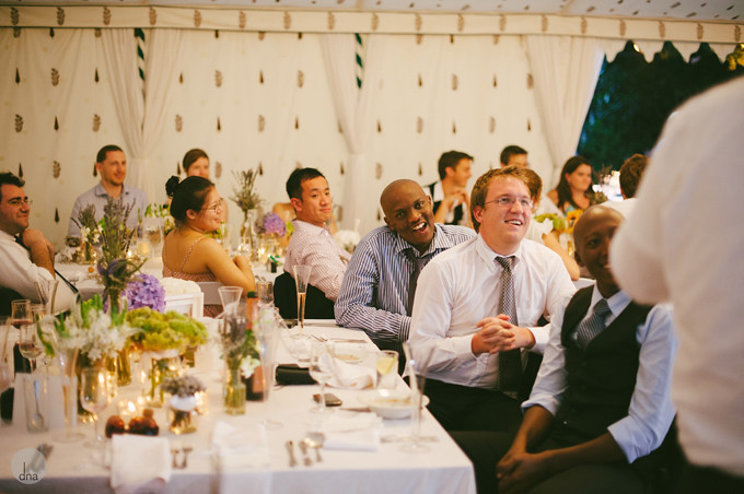 Liuba and Chris wedding Midlands Meander KwaZulu-Natal South Africa shot by dna photographers 103