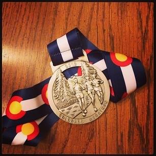 Colo marathon medal.jpg