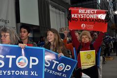 No Pipeline NYC