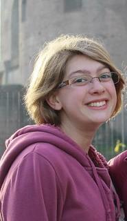 Beth Kopczyk