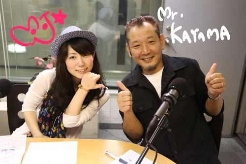 20130512MJ+Kayama1