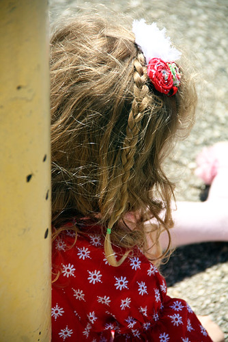 Pole-Closeup-Hair