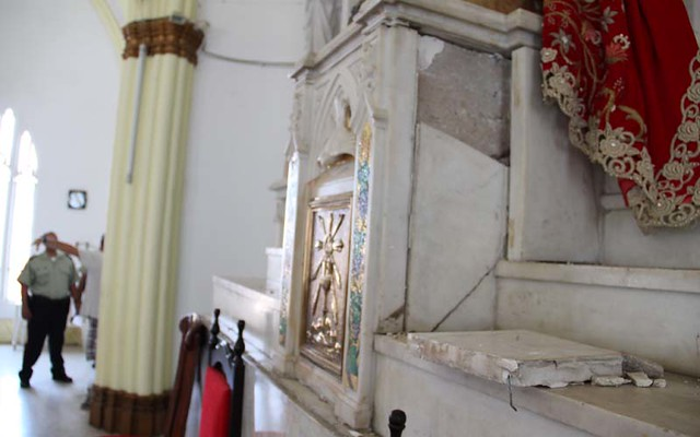 Santa Lucia 2