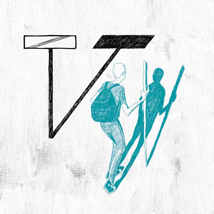 V for Via