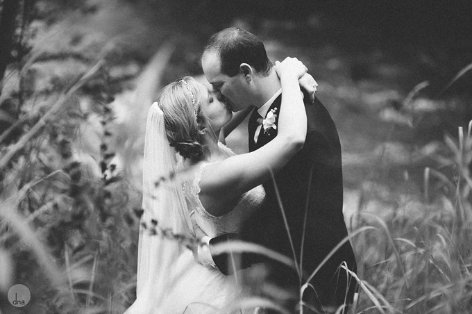 Liuba and Chris wedding Midlands Meander KwaZulu-Natal South Africa shot by dna photographers 70