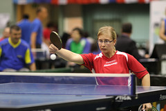 tennis player(0.0), individual sports(1.0), table tennis(1.0), sports(1.0), competition event(1.0), ball game(1.0), racquet sport(1.0), para table tennis(1.0), tournament(1.0),