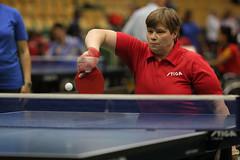 individual sports(1.0), table tennis(1.0), sports(1.0), ball game(1.0), racquet sport(1.0), para table tennis(1.0),