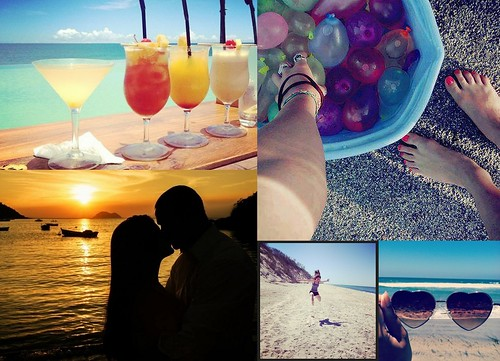 weheartit-001