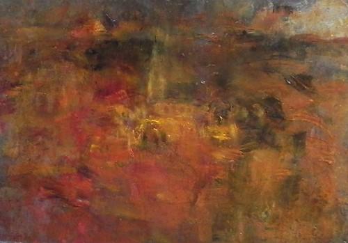 pintura sobre tela cuadros