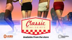 Classic_miniskrts_150513_1280x720