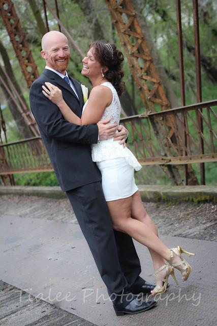 5 10 wedding4-1