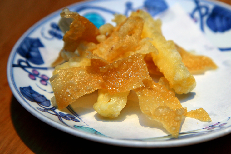 Fried-Cheddar-Cheese