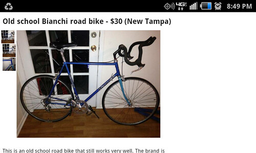 Ebay craigslist finds are you looking for one of these part ii page 738 bike forums for Craigslist fort wayne farm and garden