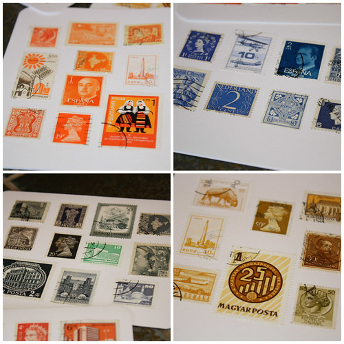collagestamps1