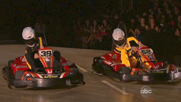 8739185798 d2427b3f13 z K1 Speed go karts featured on Dancing With The Stars!