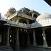 Ranakpur-Temple-5