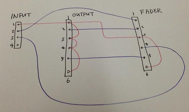 fb01-circuit05