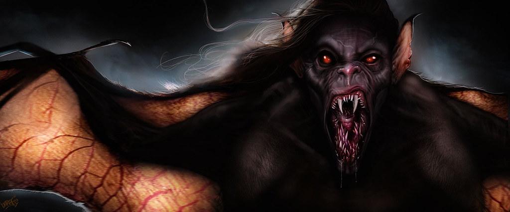 Vampire_5_13_13