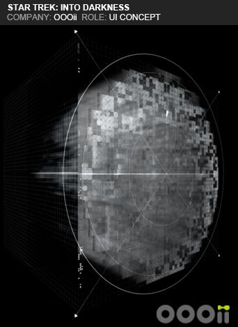 03 OOOii_StarTrek_IntoDarkness_data_concept_05