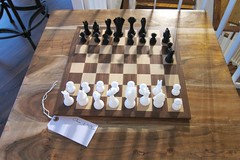 chessboard, indoor games and sports, tabletop game, games, chess, board game,