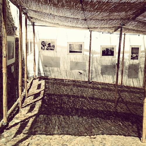 """""""Síria"""" fotografias de Santiago Macias"""