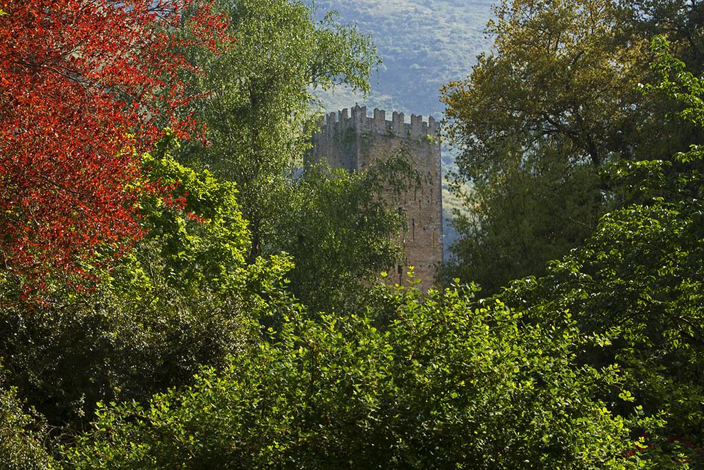 Elevation of via nettuno cisterna di latina lt italy maplogs - I giardini di alice latina lt ...